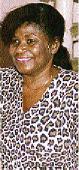 Jamaica Gleaner News Francis Keane Hospitalised Thursday January 8 2009